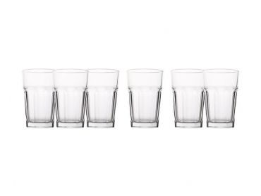 Princeton Tumbler 400ML Set of 6